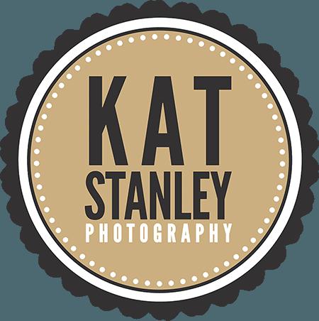 KatStanley_SmallPNG.png - large